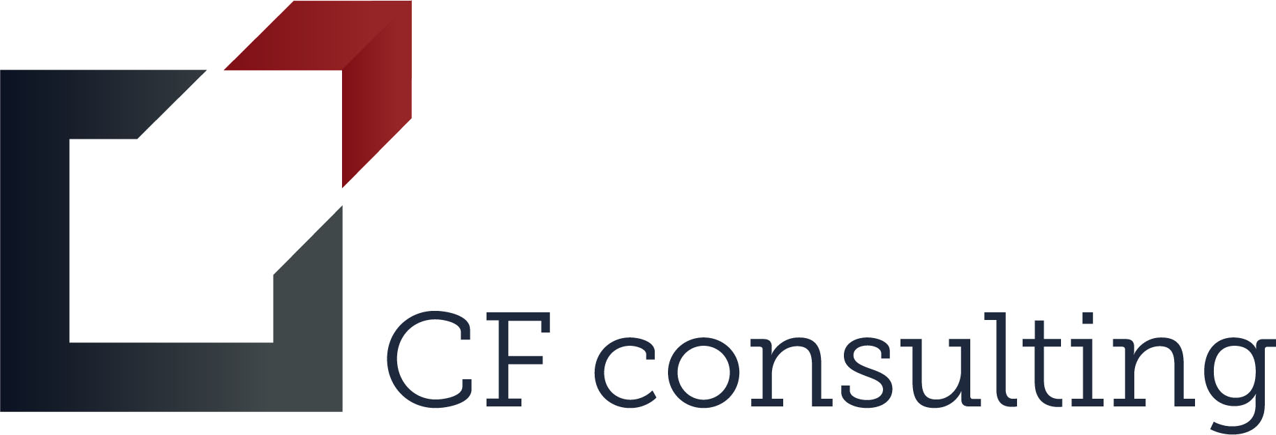CF Consulting s.r.l.